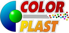 Color Plast s.c